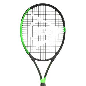 Dunlop CX Tennis Racket Dunlop CX Elite 270 10312901