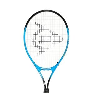 Dunlop Junior Tennis Racket Dunlop Nitro Junior 23 10312853