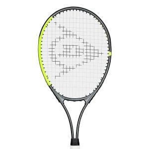 Dunlop SX Tennis Racket Dunlop SX 27 10312857