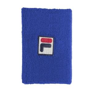 Polsini Tennis Fila Arnst Polsino Lungo  Blue Iolite XS11TEU0501400