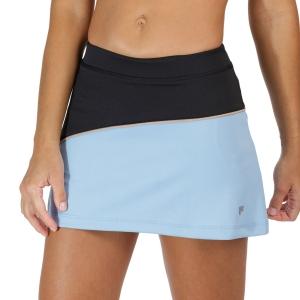Skirts, Shorts & Skorts Fila Elsie Skirt  Dusk Blue UOL2193301820