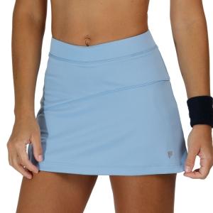 Skirts, Shorts & Skorts Fila Evelyn Skirt  Dusk Blue UOL2193311820
