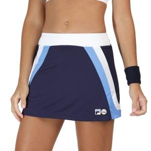 Skirts, Shorts & Skorts Fila Lina Skirt  Peacoat UOL2193341500