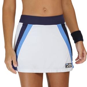 Skirts, Shorts & Skorts Fila Lina Skirt  White UOL219334001