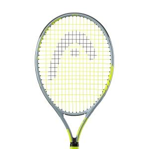 Head Junior Tennis Racket Head Extreme Junior 23 236921 SC06