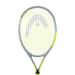 Head Junior Tennis Racket Head Extreme Junior 25 236911 SC06