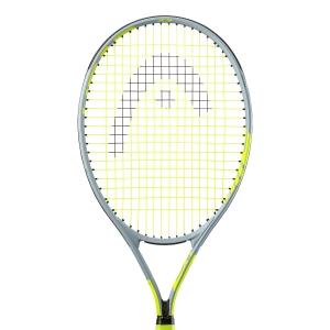 Head Junior Tennis Racket Head Extreme Junior 26 236901 SC00