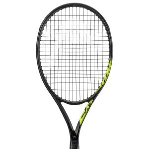 Raqueta Tenis Head Graphene 360+ Extreme Head Graphene 360+ Extreme MP Nite 233911
