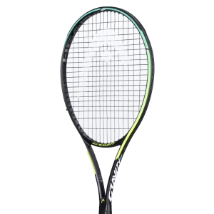Raquetas Tenis Gravity Head Gravity Mp 233821