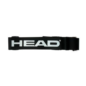 Tennis Court Equipment Head Tip Nel Belt 287271