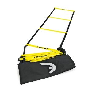 Training Accessories Head Agility Ladder 287501