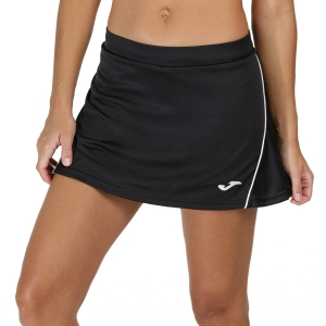Skirts, Shorts & Skorts Joma Katy II Skirt  Black 900812.100