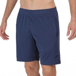 Men's Tennis Shorts Joma Miami 7in Shorts  Dark Navy 100785.331