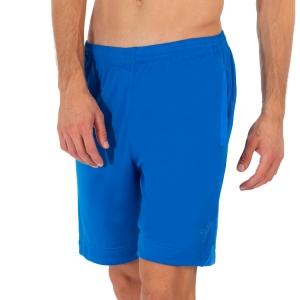 Men's Tennis Shorts Joma Miami 7in Shorts  Dark Royal 100785.700