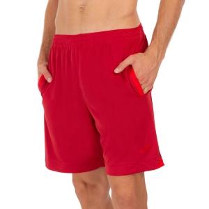 Men's Tennis Shorts Joma Miami 7in Shorts  Red 100785.600