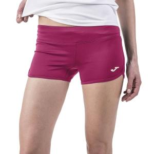 Skirts, Shorts & Skorts Joma Stella II 3in Shorts  Pink 900463.500