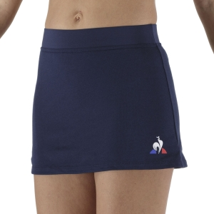 Faldas y Shorts Le Coq Sportif Match Falda  Dress Blues 2020718