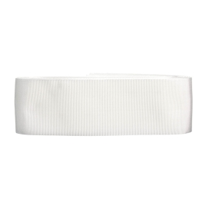 Tennis Court Equipment Substitute band for upper portion of tennis net  13 mt 73130017