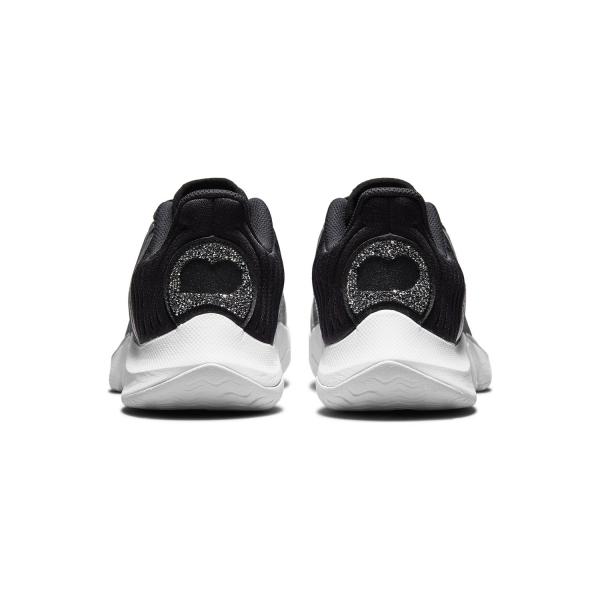 Nike Air Zoom GP Turbo HC Osaka SWA - Black/White/Dusty Amethyst