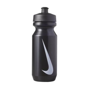 Accessori Vari Nike Big Mouth 2.0 Borraccia  Black/White N.000.0042.091.22