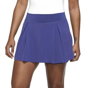 Skirts, Shorts & Skorts Nike Club Flex Skirt  Dark Purple Dust DB5935510