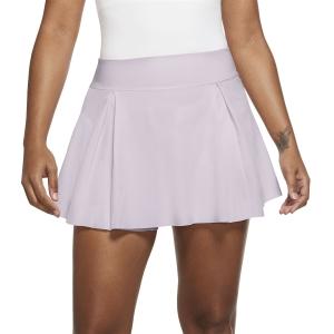 Skirts, Shorts & Skorts Nike Club Flex Skirt  Regal Pink DB5935695