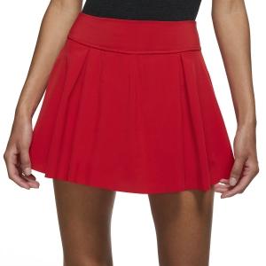Skirts, Shorts & Skorts Nike Club Flex Skirt  University Red DB5935657