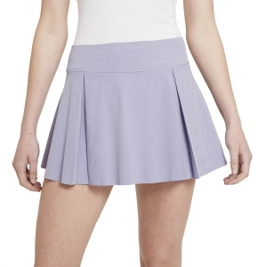 Skirts, Shorts & Skorts Nike Club Skirt  Indigo Haze DD0341519