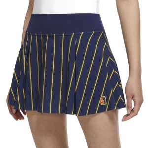 Skirts, Shorts & Skorts Nike Court Club Skirt  Binary Blue DJ2530429