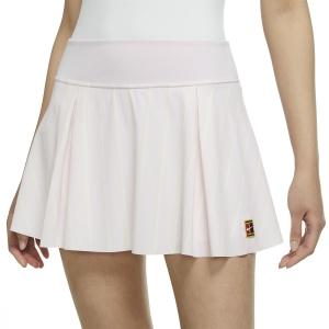Skirts, Shorts & Skorts Nike Court Club Skirt  Regal Pink DJ2530695