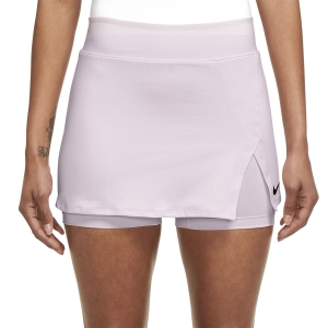 Skirts, Shorts & Skorts Nike Court Victory Logo Skirt  Regal Pink/Black CV4729695