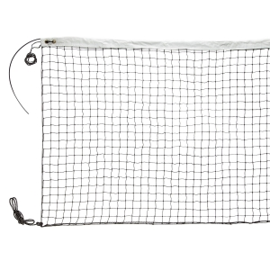 Tennis Net Far Reti Open 2.5 mm Net 33100012