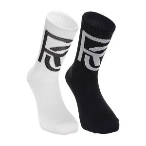Tennis Socks Roland Garros Performance Sport Socks  Multicolor RGHS1121MLT