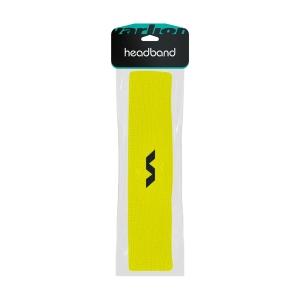 Fasce Tennis Varlion Logo Fascia  Yellow ACCTEB200402803