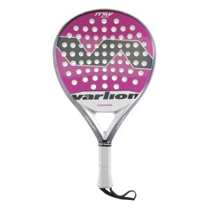 Padel Racket Varlion LW 8.8 Woman Padel Woman RACPAC2031015