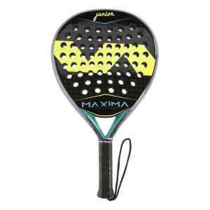 Padel Racket Varlion Maxima Summum Junior Padel Boy RACPAC2033015