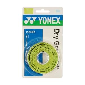 Overgrip Yonex Dry Grap Overgrip  Verde Lime AC140EXVL