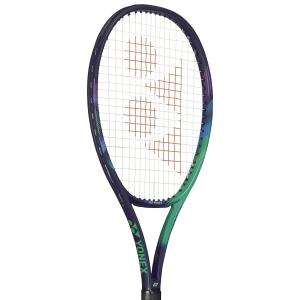 Raqueta Tenis Yonex Vcore Pro Yonex Vcore Pro 100 (300gr)  Green/Purple 03VCP100