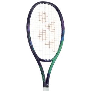 Raqueta Tenis Yonex Vcore Pro Yonex Vcore Pro 100L (280gr)  Green/Purple 03VCP100L