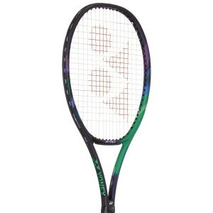 Raqueta Tenis Yonex Vcore Pro Yonex Vcore Pro 97 (310gr)  Green/Purple 03VCP97