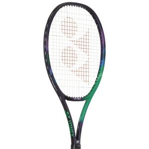 Raqueta Tenis Yonex Vcore Pro Yonex Vcore Pro 97D (320gr)  Green/Purple 03VCP97D