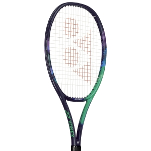 Raqueta Tenis Yonex Vcore Pro Yonex Vcore Pro 97H (330gr)  Green/Purple 03VCP97H