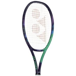 Raqueta Tenis Yonex Vcore Pro Yonex Vcore Pro 97L (290gr)  Green/Purple 03VCP97L