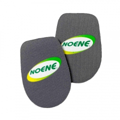 Supports Noene SpecificTC4 Heel Seat TC4