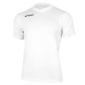 Asics Apparel Boy Asics Junior Goran TShirt  White T264Z7.0001
