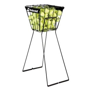 Carrelli e Cesti Babolat Ball Cart 730002100