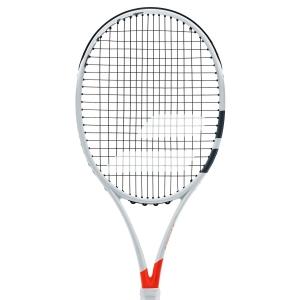Babolat Pure Strike Tennis Racket Babolat Pure Strike 16x19 101282