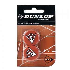 Vibration Dampener Dunlop x 2 Dampeners 306599