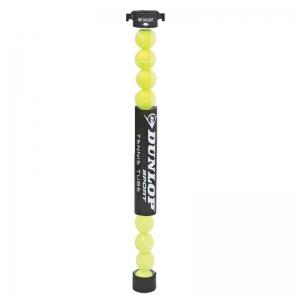 Carts & Baskets Dunlop Tennis Ball Tube 306297