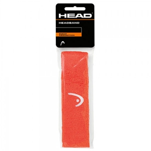 Bandas Tenis Head Cinta  Coral 285085 CO